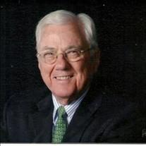 James Allen Williamson