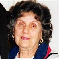 Mrs. Lorraine Buzek
