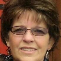 Joanne Marie Scantling