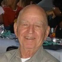 Leonard R. Den Bleyker