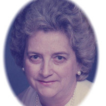 Gwendolyn R. Sherman