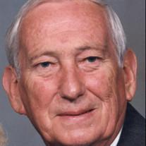 Mr. Donald K. Stutler