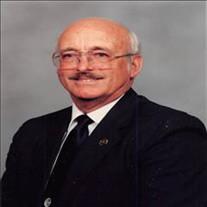 J. D. McGee