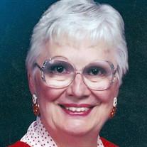 Lois Ann Baumer
