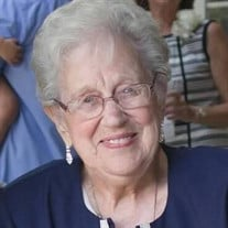 Dawn E. Ditter