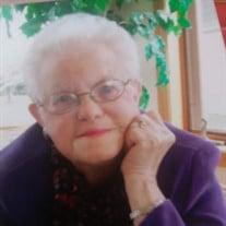 Mary J. Swoboda