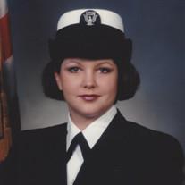 Nicole I. Pope