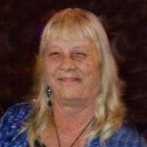 Cynthia Ann Nolin