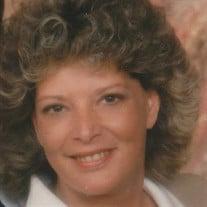 Sherri E.  Bishop