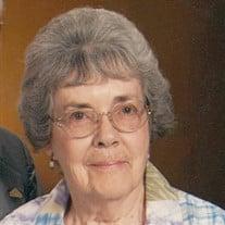 Marjorie A. (Mitchell) Heman