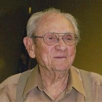 Rudy Liebsack