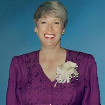 Jane Culberson