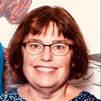 Deborah Pickhardt