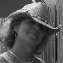 Kathy Lynne Lott Gardner