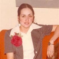 Glenda Gloria Menendez