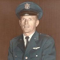 George E. Bergquist