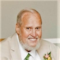 David L. Reed
