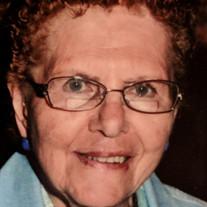 Joyce  R. Gerhardt