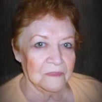 Helen S. Padilla, 85, of Roswell, NM