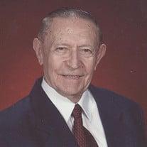 Michael J. Tremko