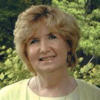 Elizabeth Allen Patton