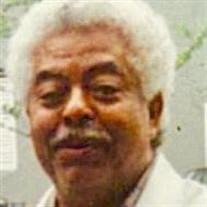 Leon Lee Tyson