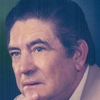 Dr. Frank G. Garbin, Sr.