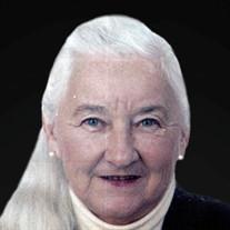 Doris E. Kirk