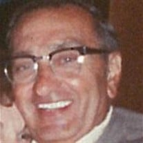 Anthony Azzarello