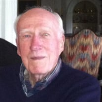 John R. Boyer