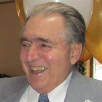 Joseph S. Paciolla Jr.