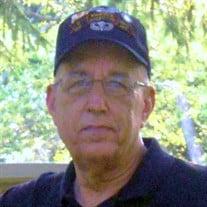 Joseph Wayne Phelps