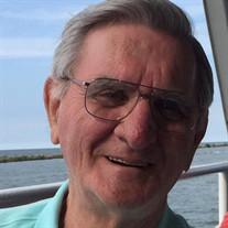John Dutkiewicz