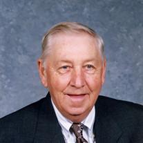 John D. Weems