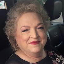Mrs. Alicia O. Mendez