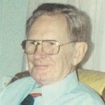Frederick F Borowsky