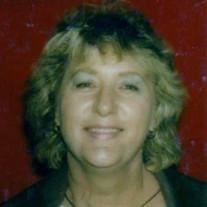 Marianne C. Maciejewski