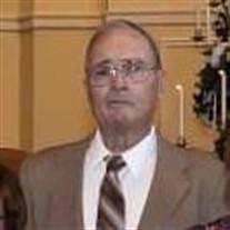 Bobby  Charles Blair