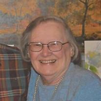 Loretta Socha