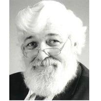Charles W. Morris Sr.