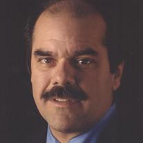 Jon C. Hunziker