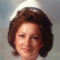 Susan Rose Hrpcha