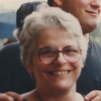 Mary A. Ruggiera