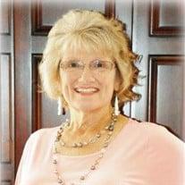 Gail M. Miller