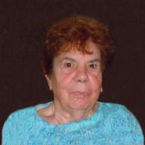 Jennie Genovese