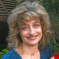 Gina Reynolds