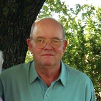 Leonard L. Blinzler