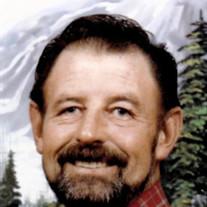 Lewis LeRoy Goodman