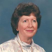 Barbara R. Price