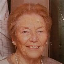 Patricia Ada Koestner